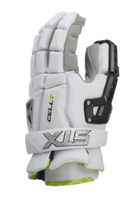 goalie glove